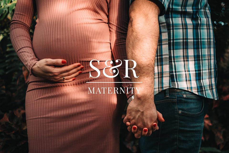 Samara & Rômulo | Maternity |