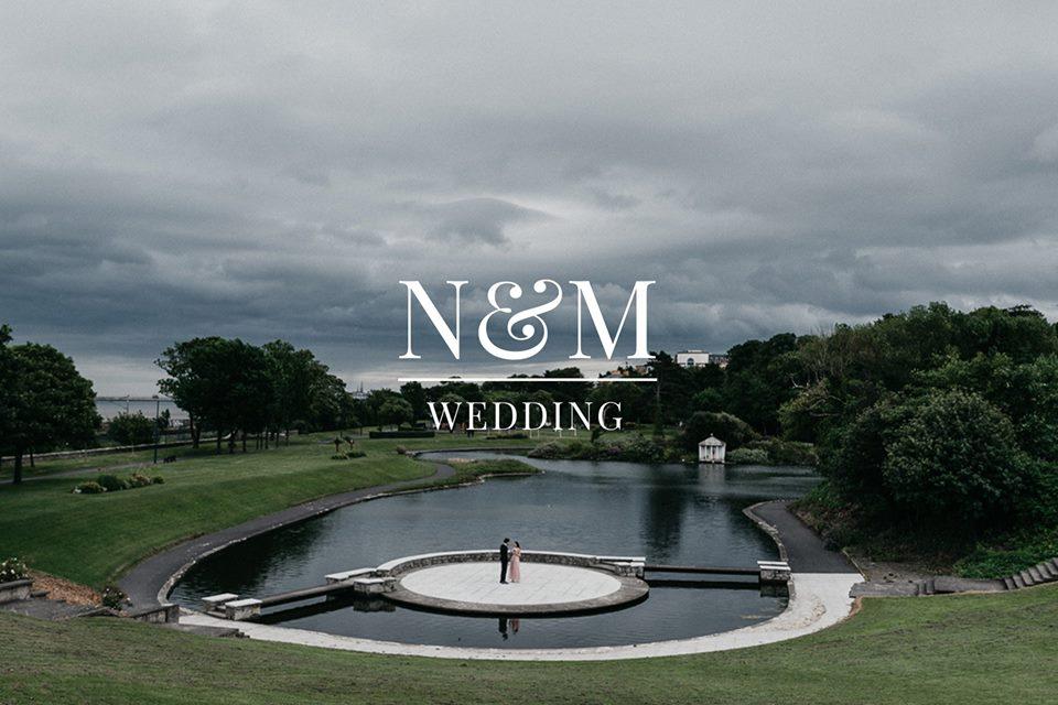 Noemi & Marcos | Wedding |