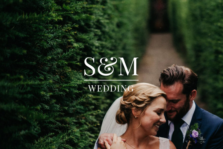 A Vida em Detalhes | Wedding |