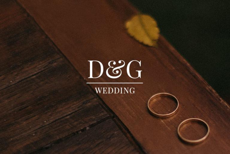 Dâmarys & Glauber | Wedding |