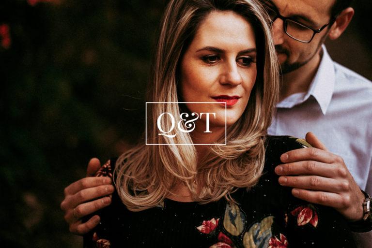 Quelen & Tiago | Maternity |