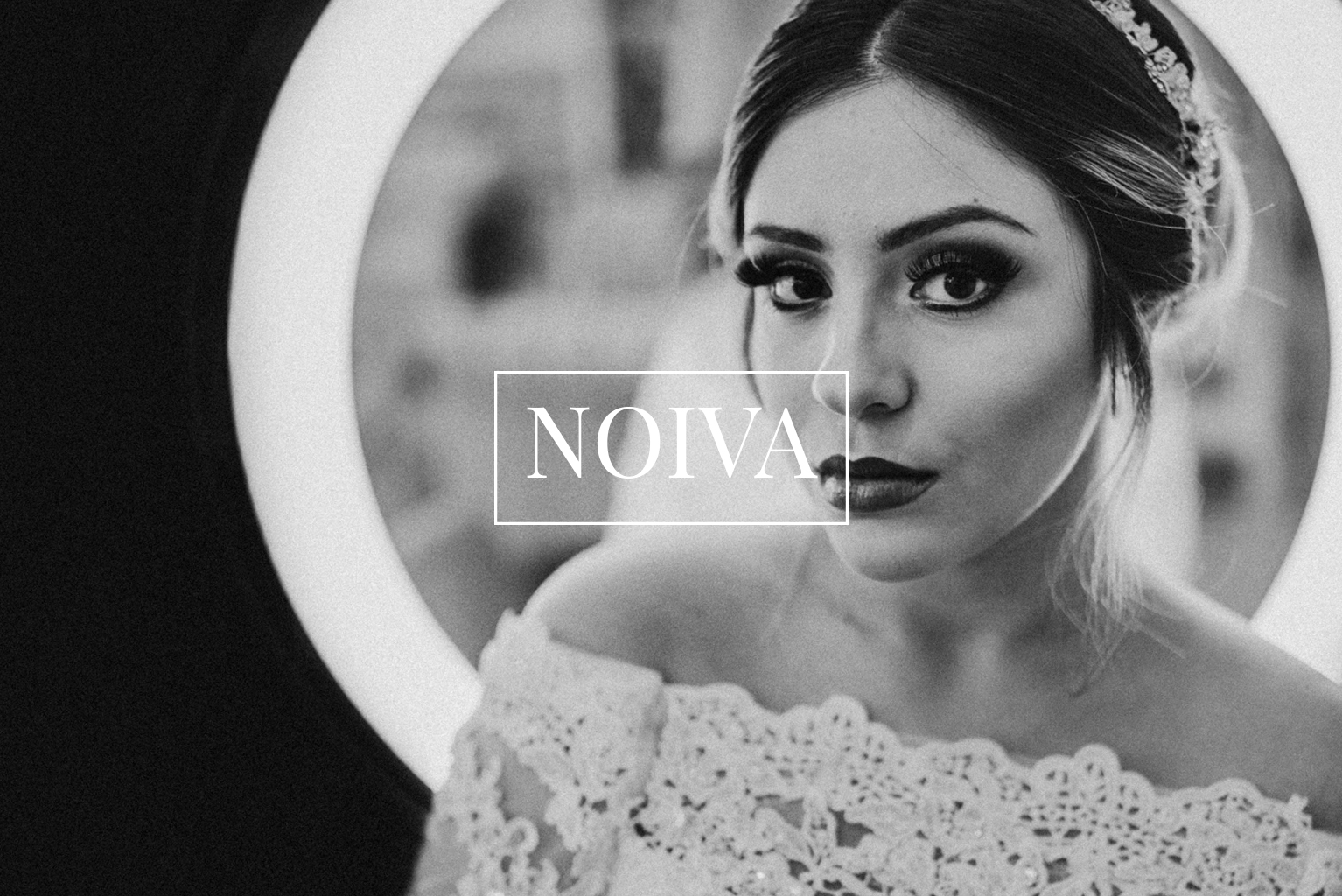 Fashion Noivas | Editorial |