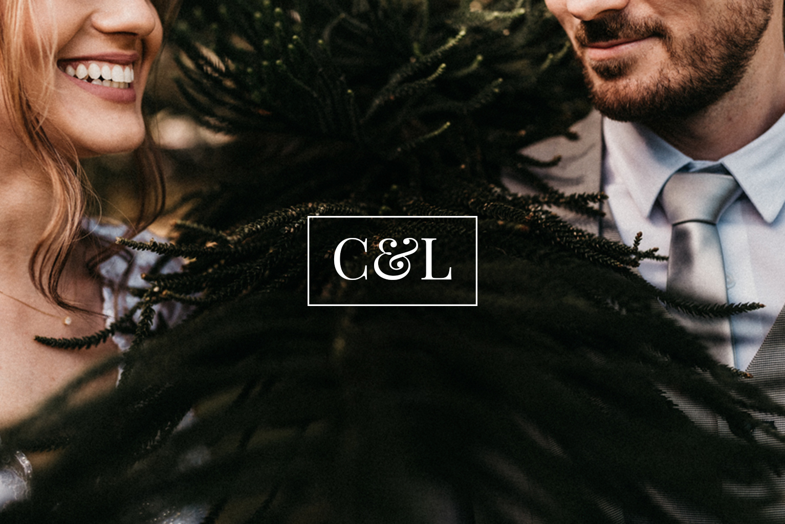 Cris & Leo | Wedding |